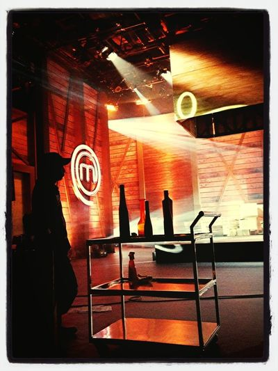 Masterchef Indonesia, Season 3