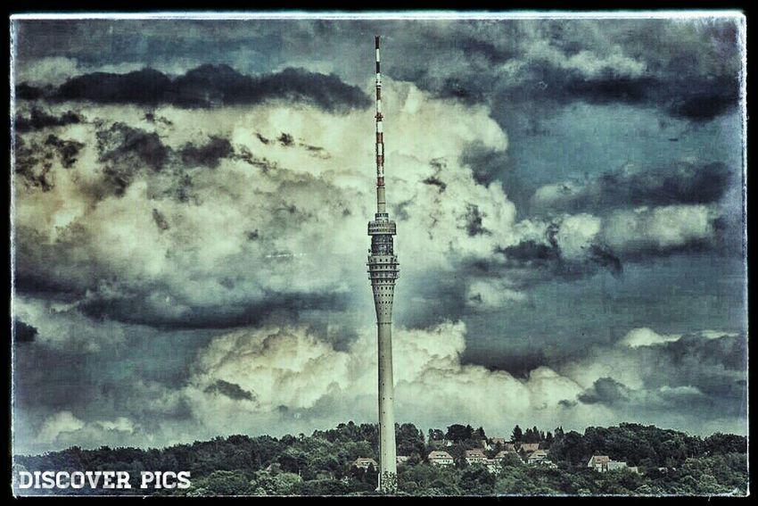 Discoverpicsdd Discover Pics Saxony Dresden.de DD Dresden Dresden♡ Sachsen Canon Canon700D