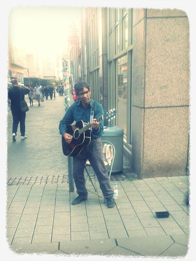 Urban Rockstar Hannover Citylife Today