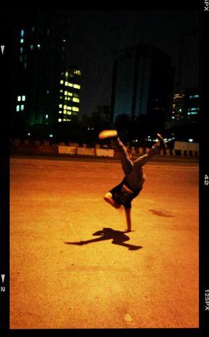 Nightphotography Shadow NoFearJustHope Doha#City#❤