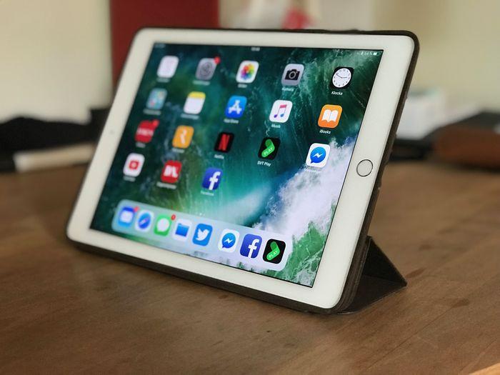 iPad Air 2 Ipad
