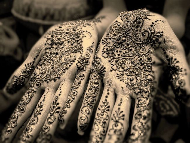 All hands on.. Hina Art Wedding Photography EyeEmNewHere Mix Yourself A Good Time EyeEmNewHere