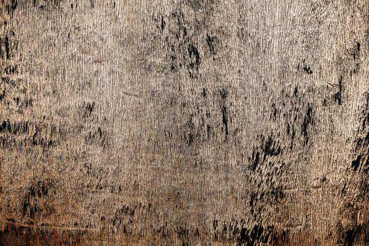 art abstract colorful grunge textures background Abstract Antique Background Blank Brown Dark Dry Element Exterior Nature Old Panel Parquet Pine Plank Retro Smooth Surface Texture Textured  Wall Wood Carpentry Cracked Grunge Hardwood Lumber Material Plant Rough Row Striped Wall Wallpaper Weathered Wood Floor Wood Plank Wood Texture Woodwork  Full Frame No People