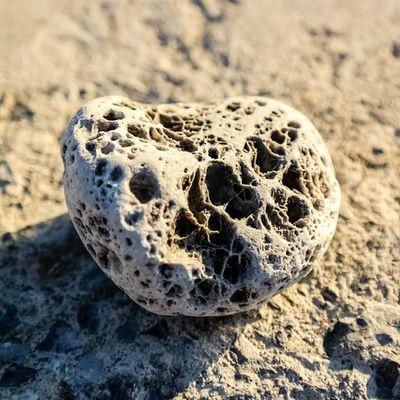 Stone Rock Sasso Ghiaia sassi rocce rocks
