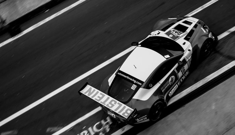 Cars Racing Auto Racing Blackandwhite Car Competition High Contrast Motion Motorsport Racecar Speed Sports Race