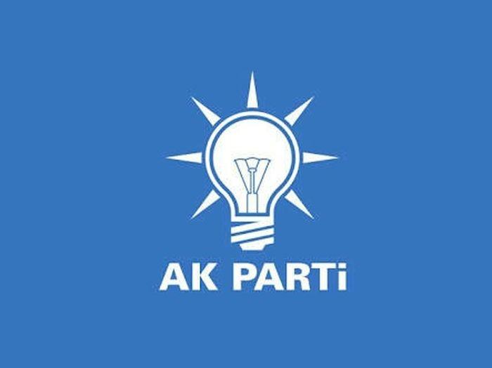 Vurur yuze ifadesi, Nasil koyduk bitanesi! Akparti AkPartiHerYerde Türkiye Turkiyem
