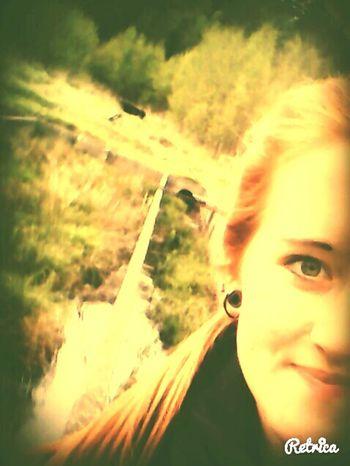 BiałaCobra Relaxing Relaxing Running Time Cheese! Love ♥ Dangerous Dangerous_life Hi! Hello World