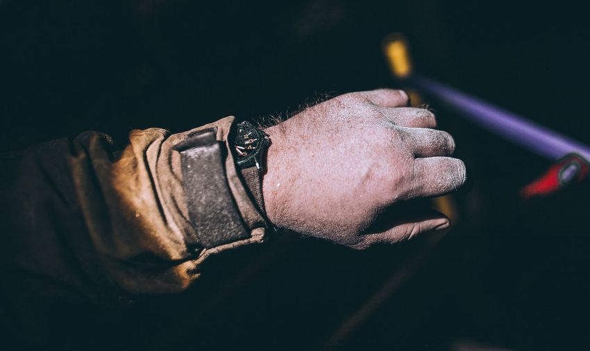 Real People One Person Human Body Part Lifestyles Men Human Hand Body Part First Eyeem Photo