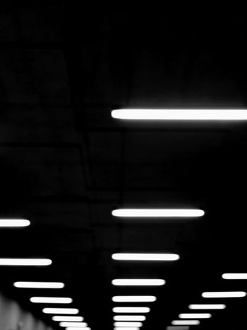 First Eyeem Photo Eye4photography  EyeEm Best Shots Dark Darkness And Light Architecture Lights All The Neon Lights Pattern Pieces The City Light Minimalist Architecture Welcome To Black
