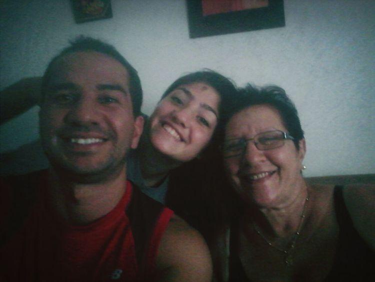 Happynewyear Selfie ✌ Felizanonovo Its Me