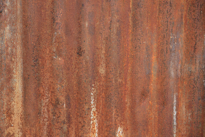 Rusty metal background Abstract Background Texture Backgrounds Full Frame Metal Background Rust Rusty Background Texture Textures And Surfaces