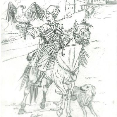 черкес Черкесск Адыгея адыги адыг адыгэ Майкоп Нальчик лошадь щагъдий щы всадник кавказ кбр Кчр circassian circassia Caucasian cerkes adyga adygha agygh adiga dog хьэ