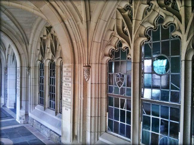 Architectural Column Arch Religion Window History Architecture Built Structure