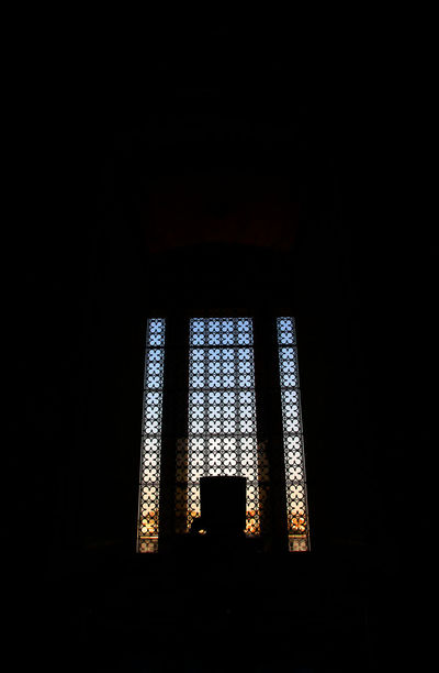 Anitkabir Ankara Mustafa Kemal Atatürk Turkey Shadows And Backlighting Shadows & Lights Anitkabir Museum Window Window Pattern Window Light