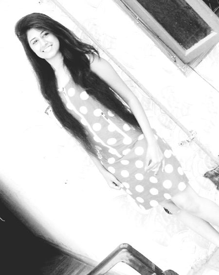 Hot_shotz That's Me Follow4follow Black And White SexyGirl.♥ Perfect At My House <3 EyeEm Best Shots