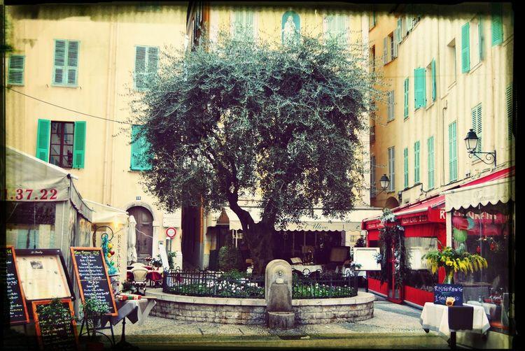 Côte D'Azur Provence Menton Menton / Mentone