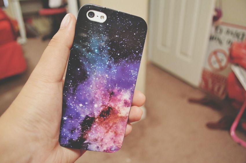 Galaxycase Galaxy Tumblr My Tumblr