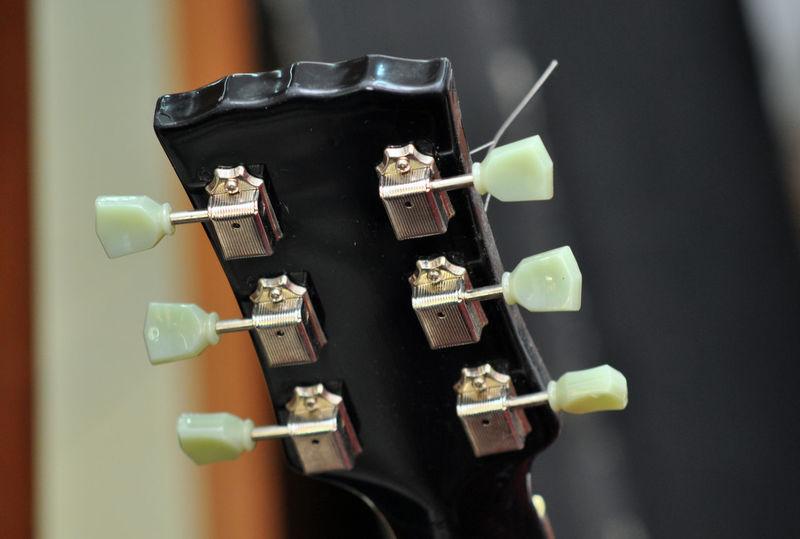 bouzouki Bouzouki Greek String Close-up Day Detail Greece No People String Instrument Zorba