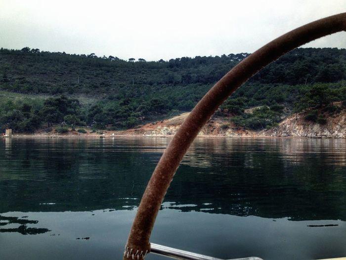 Landscape Landscape_Collection Going Sailing Sailing