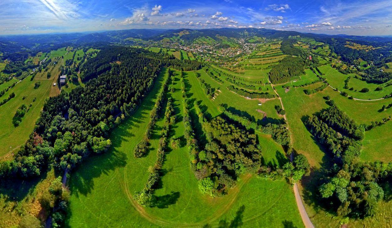 Krkonose Panorama Panorama Camera  Panorama Foto Panorama View Panoramas Panoramashot Panoramic Panoramic Landscape Panoramic Photography