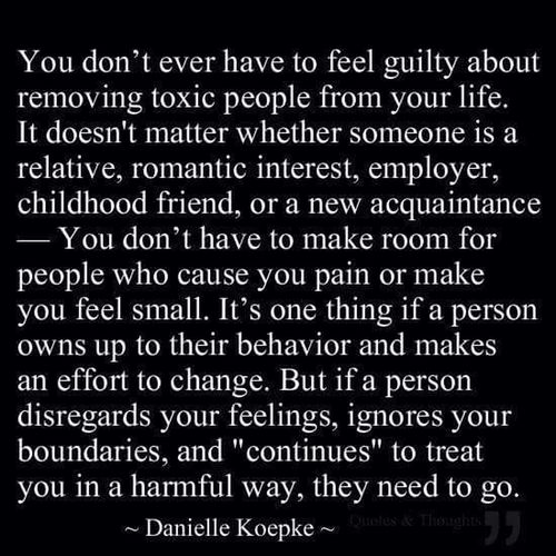 Just so happens that toxic person, was the love of my life. Never again will i allow a man to tear me apart and act like its ok just to make him happy, because its not ok..... Quotes Quote Quoteoftheday Quotestoliveby Life Quotes Love Quotes Stay Strong Relationships Quotes Boyfriend Girlfriend Standing Up For What You Believe ! Strong Women Heart Break  Heartbroken Healing Single Single Mom
