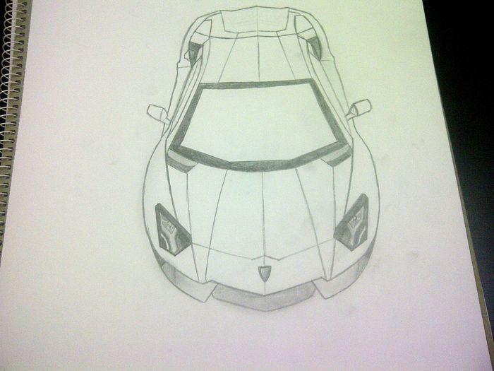 Lamborghini Aventador   EyeEm on draw lamborghini gallardo, draw lamborghini sesto elemento, draw volvo s60, draw lamborghini murcielago, draw lamborghini diablo,