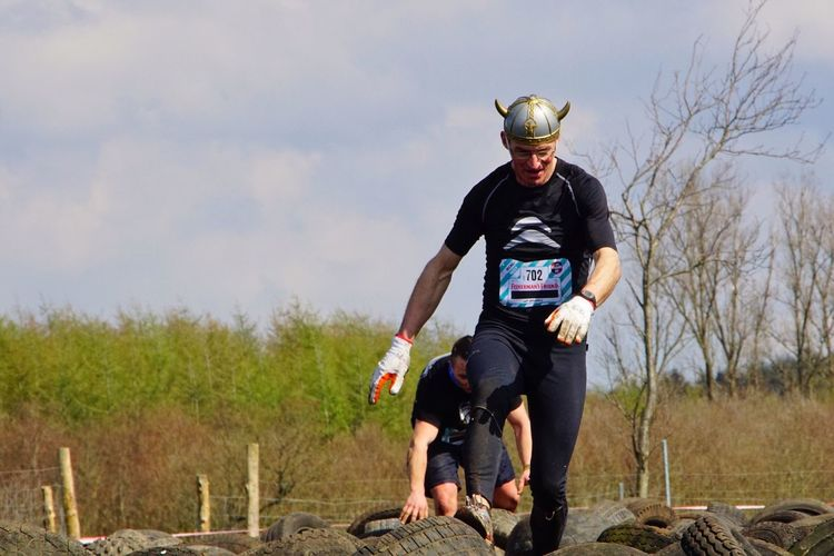 Alternative Fitness Strongman Run 2016 Strongman Run Wacken Wacken 2016 Sport Sports Photography Sport Time Fitness Running April Showcase Fisherman's Friend Fisherman's Friend 2016 Wikinger