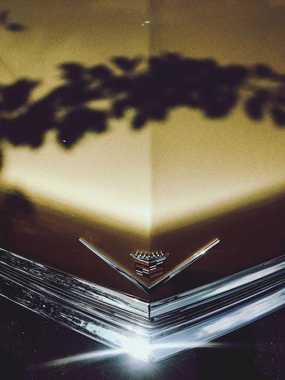 Classic Cars Indoors  No People Sky Illuminated Night Close-up Nature Light - Natural Phenomenon Shiny Reflection