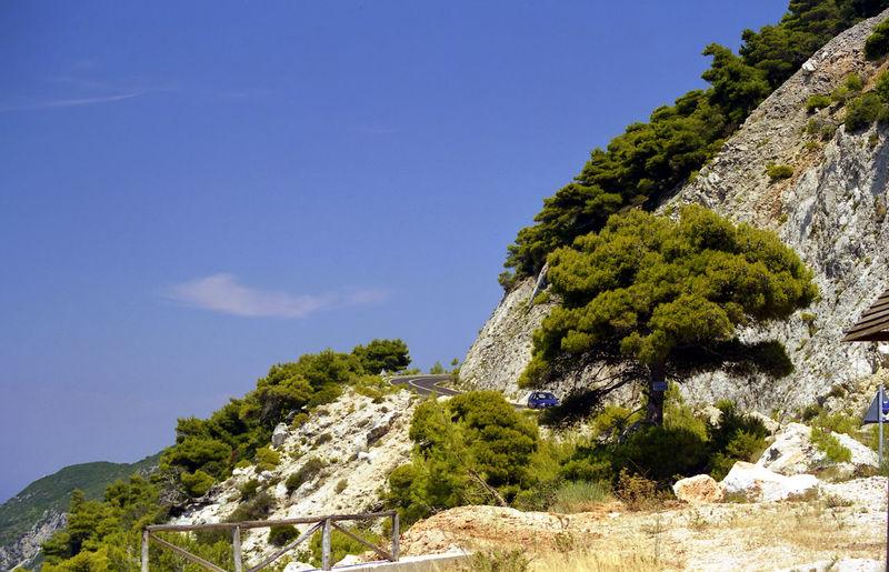 Photo taken in Lefkáda, Greece