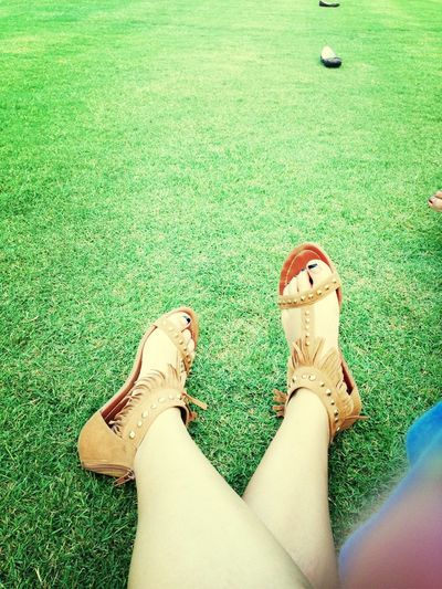 #fun#day#@#thepark
