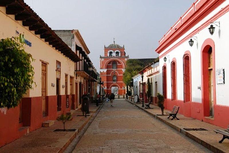 Maravillado con tu grandeza!San Cristobal De Las Casas Beatiful Color Culturamexico Chiapas, México