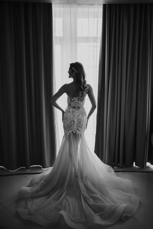 Wedding Wedding Photography Bride Brides Time Siluette Wedding Ceremony Wedding Day Wedding Dress