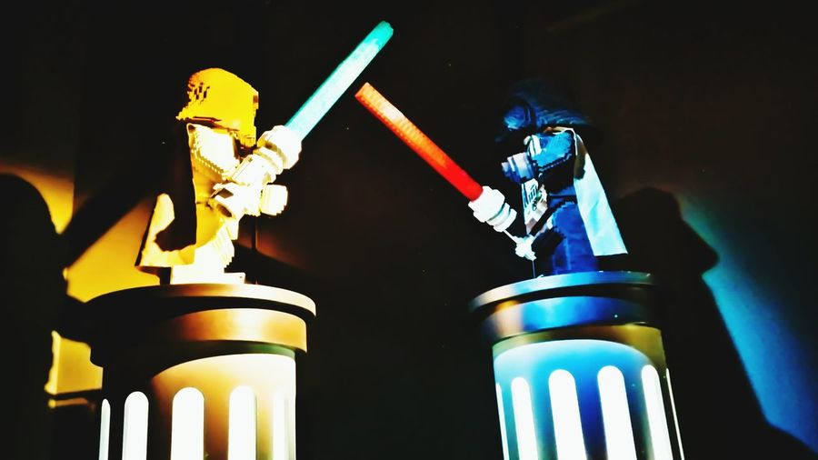 Toys Legoland Star Wars Lego Star Wars  Lego Photography Toy Photography Dark Lord Sithlord Darth Vader Sith Jedi Jedi Knight Jedi Master Jedi Vs. Sith Lightsabers