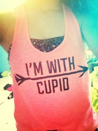 This shirt>>>