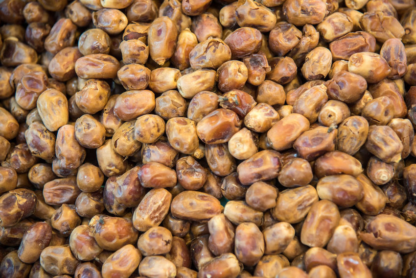Abundance Backgrounds Close-up Day Food Food And Drink For Sale Freshness Full Frame Healthy Eating Large Group Of Objects Market Market Stall Nature No People Outdoors Potato Chip Retail  Snack Supermarket