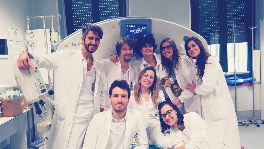 Hospital Cheese! Christmastime Radiology Radiologist Radiology Department Radiologist Party