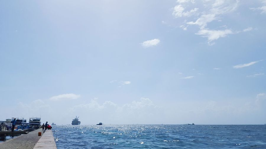 Maldives 2016 First Eyeem Photo