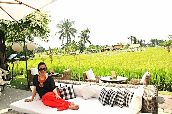 hangout at Sardine in Bali Hanging Out Enjoying Life I❤BALi Relaxing