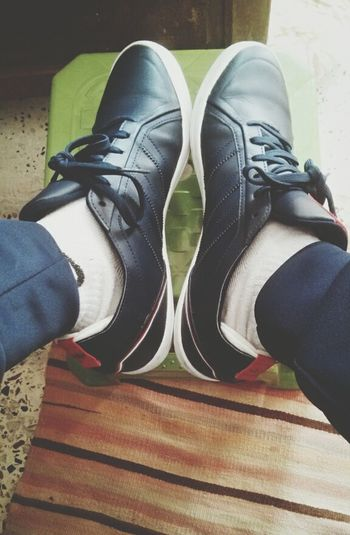 Relaxing Taking Photos Goodyear Adidas New Shoes Adidasoriginals Adidas Originals My Adidas Shoes ♥ Shoes
