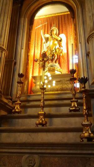 Church Faith God Architecture