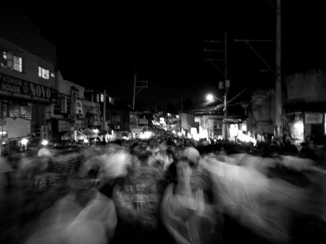 The Street Photographer - 2017 EyeEm Awards The Human Condition Capture The Moment Your Design Story Nightlife Outdoors Night