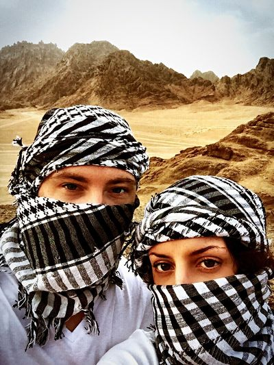 Share Your Adventure Quad Biking Desert Egypt Holiday POV Sand View Share Your Adventure Memories The Traveler - 2015 EyeEm Awards The Tourist