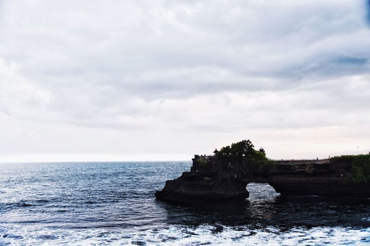 Fine Art Photography June 2016 Feel The Journey Sea And Sky Need For Speed The Essence Of Summer Nature's Diversities Here Belongs To Me Original Experiences Temple Seaside Summer Bali