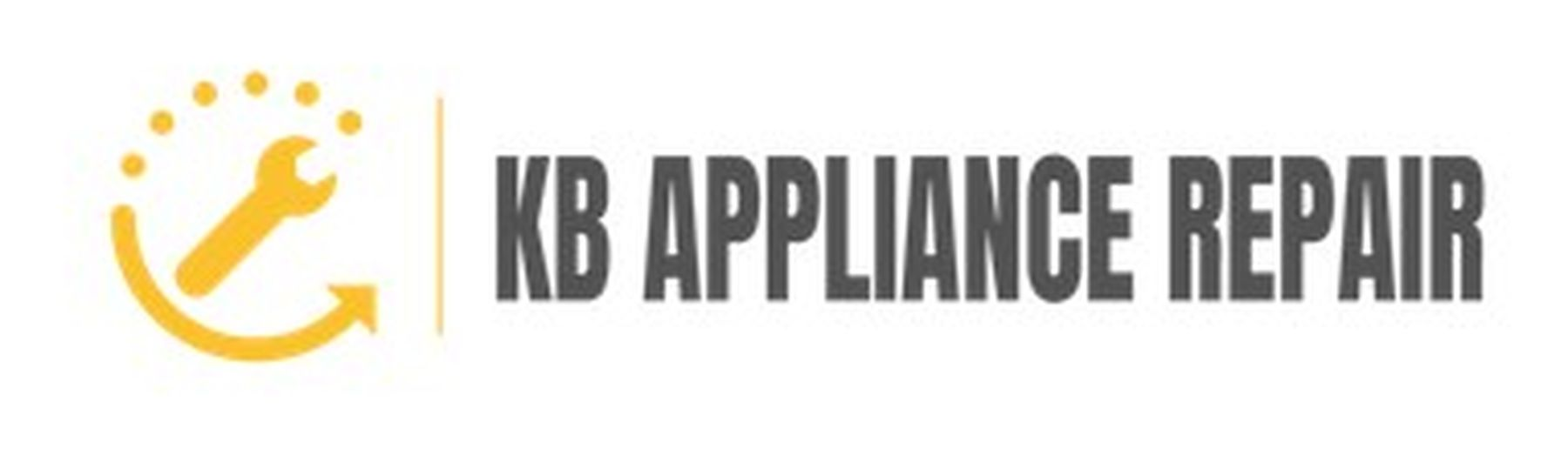 KB Appliance Repair Woodbridge 4700 Hwy 7 Unit 713 Woodbridge, ON L4L 0B4 (289) 236-0026 https://appliancerepairwoodbridge.ca/ Woodbridge ON Appliance Repair Appliance Repair IN Woodbridge Appliance Repair Woodbridge Appliance Repair Woodbridge ON Woodbridge Appliance Repair First Eyeem Photo