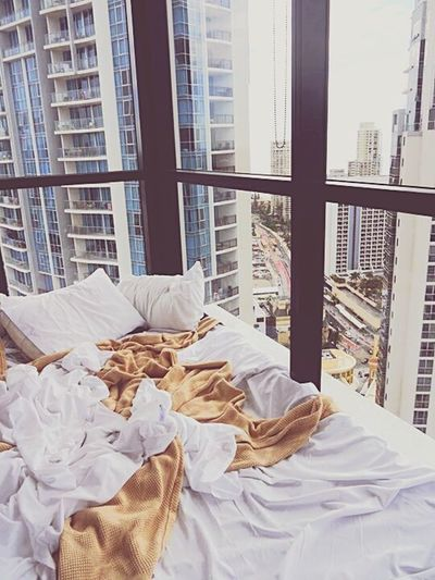 Morning. Hello World Good Morning View Goodmood Beautiful Bed Cozy Place Comfy  Girl Gurl