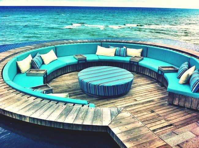 Sea Luxury Corner Eye4photography  EyeEm Malaysia