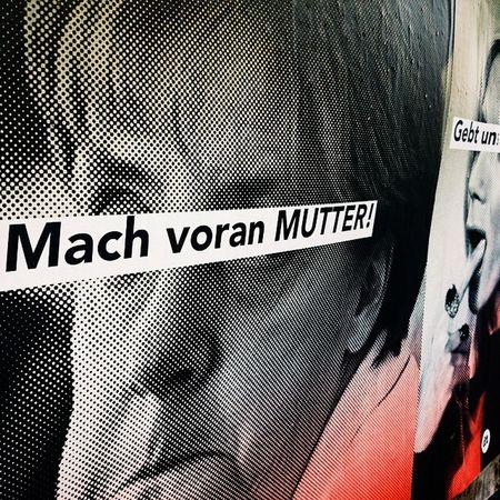 Dt Kampagne DeutschesTheater Theater