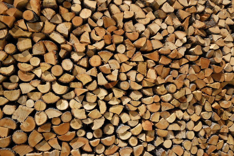 Abundance Backgrounds Close-up Day Deforestation Forestry Industry Full Frame Heap Large Group Of Objects Log Lumber Industry Nature No People Outdoors Pile Stack Textured  Timber Wood - Material Woodpile