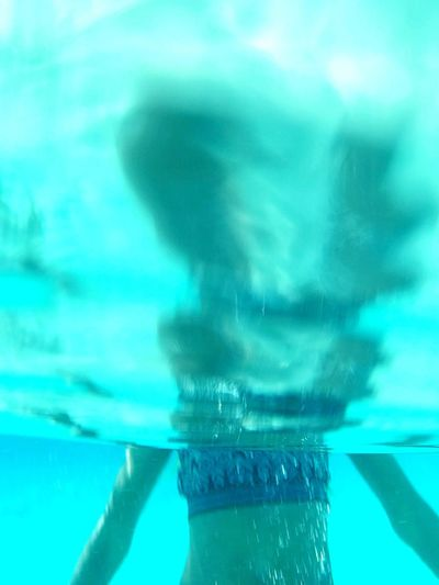 Water One Person Sea Underwater Human Body Part Swimming Pool Pool