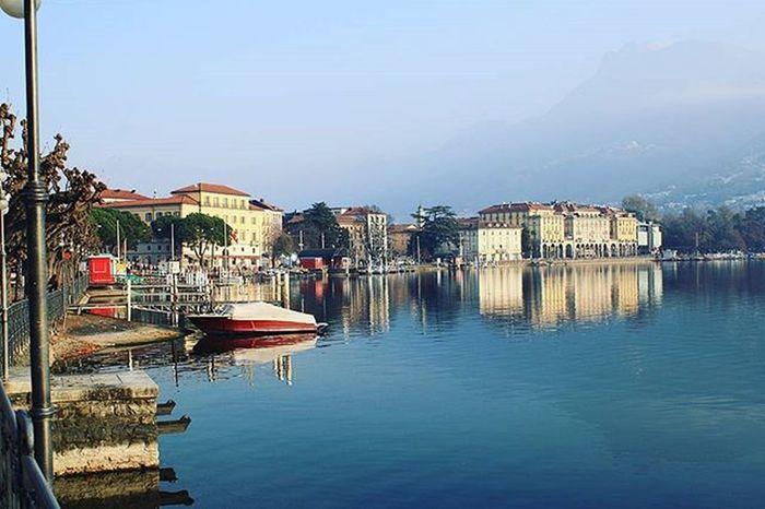 Lugano, Switzerland. 🗻 📷 HD Switzerland Lago Lago Di Lugano